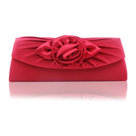 Ericdress Flower Banquet Clutches & Evening Bag