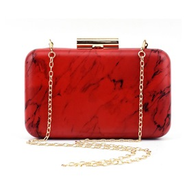 Ericdress Versatile Rectangle Clutches & Evening Bag