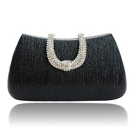 Ericdress Grace Banquet Clutches & Evening Bag