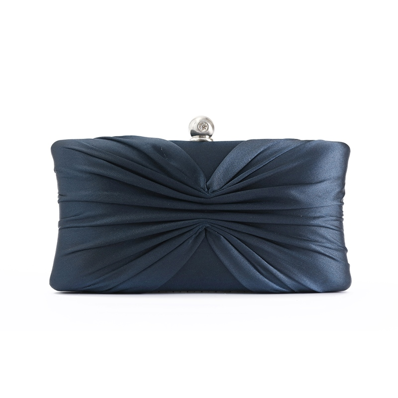 Ericdress Banquet Drape Clutches & Evening Bag