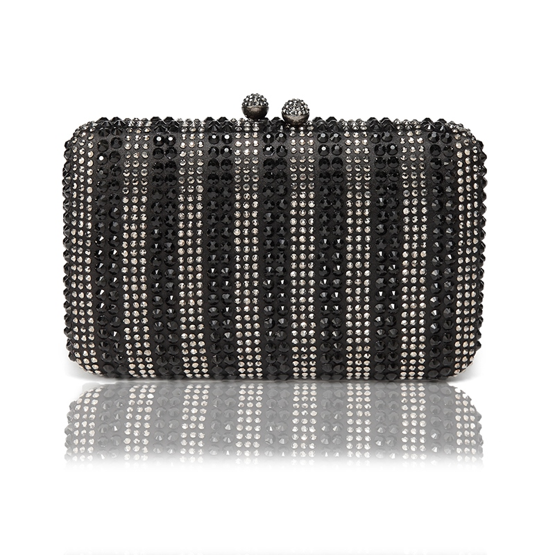 Ericdress Versatile Luxury Clutches & Evening Bag