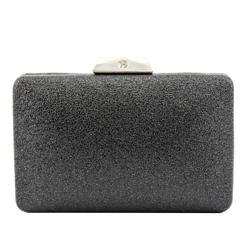 Ericdress Simple Versatile Clutches & Evening Bag