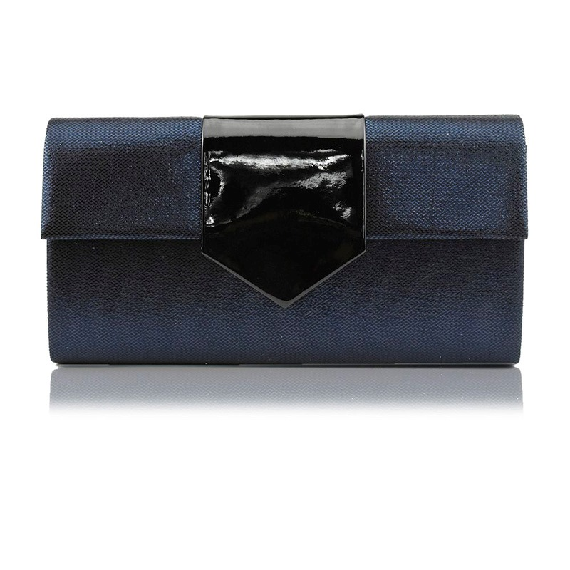 Ericdress Glisten Versatile Clutches & Evening Bag