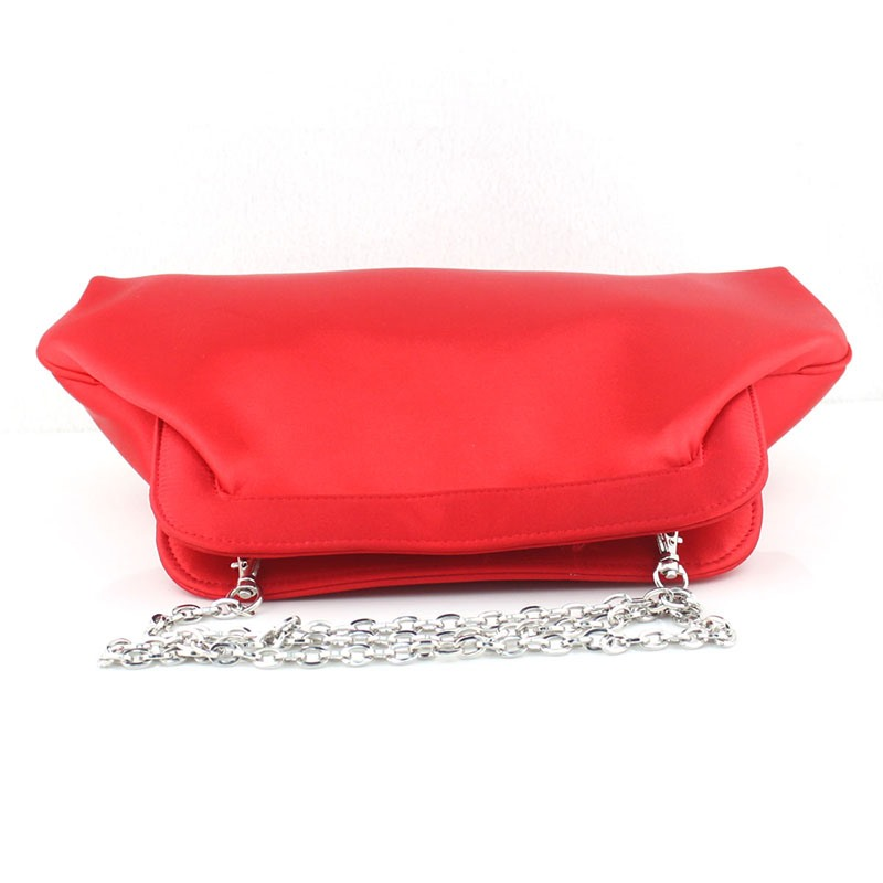 Ericdress Pearl Banquet Clutches & Evening Bag