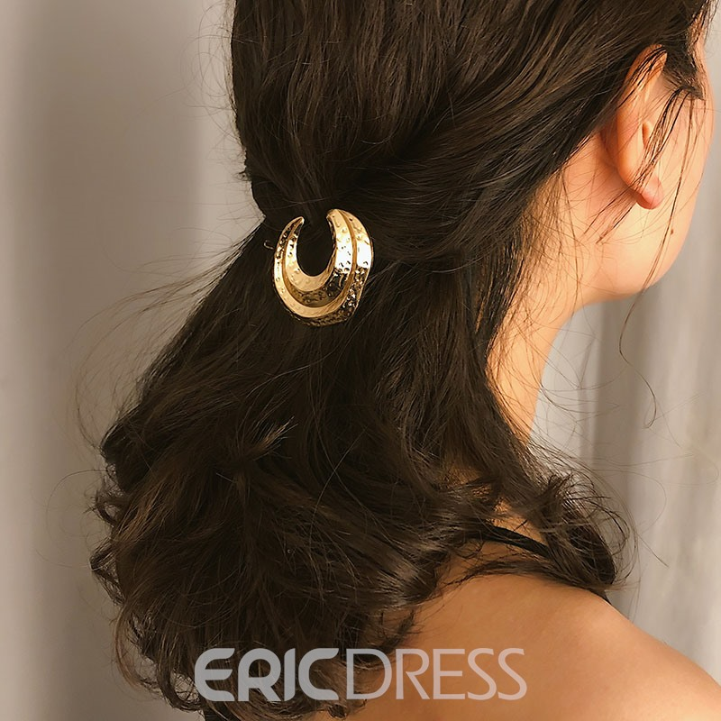 Ericdress Wedding Hair Accessories