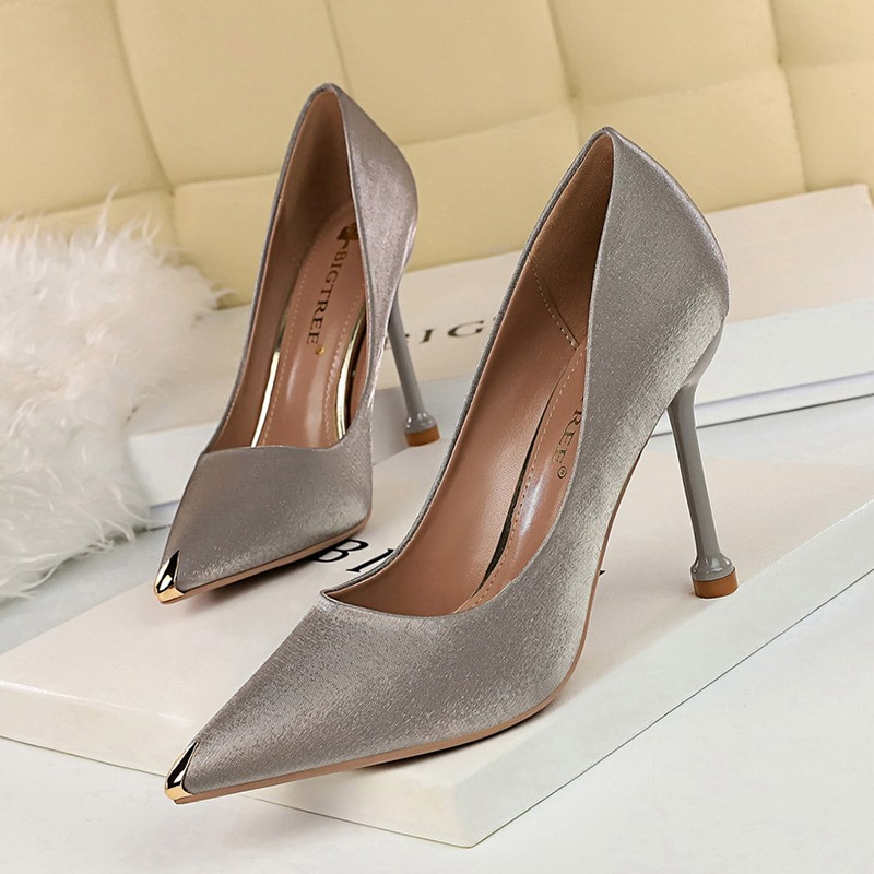 Ericdress_Color_Block_Stiletto_Heel_Pointed_Toe_Womens_Pumps