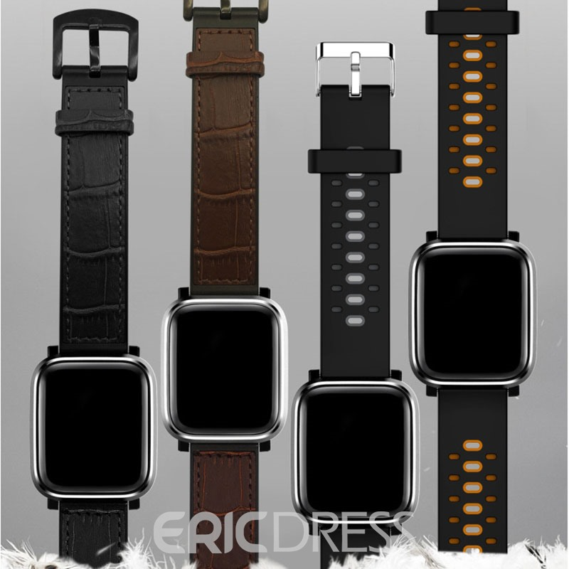 Ericdress High-Tech Men's Smart Watch