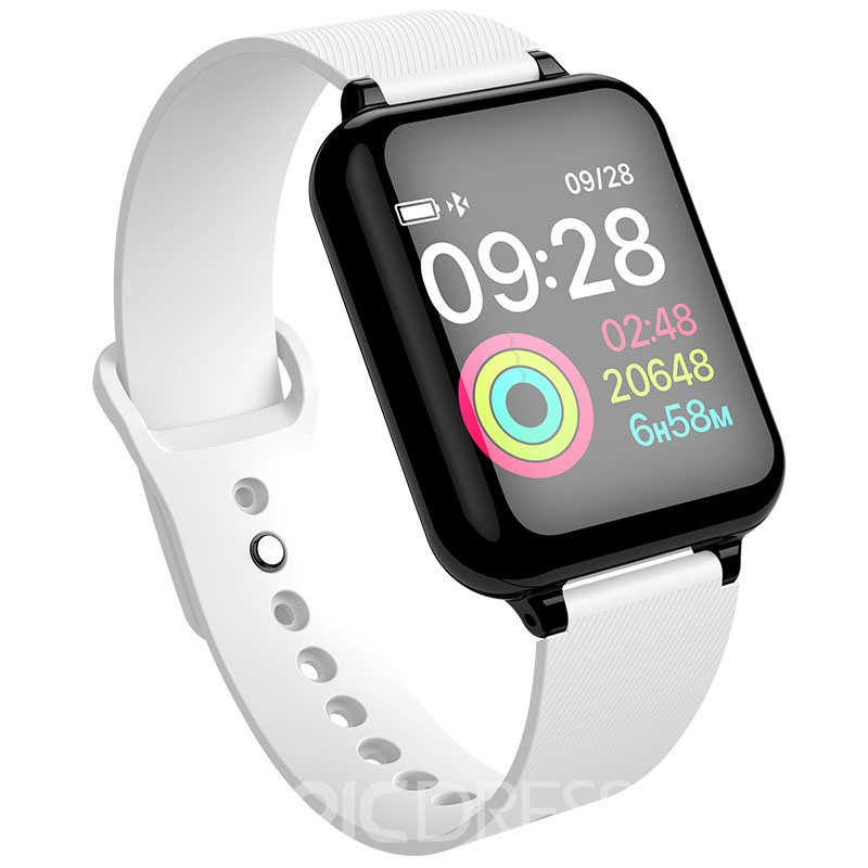 Ericdress Smart Watch Bracelet