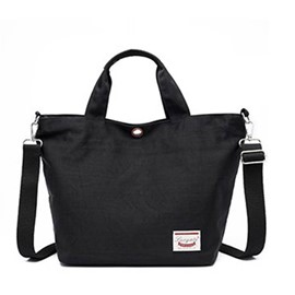 Ericdress Thread Nylon Rectangle Tote Bag