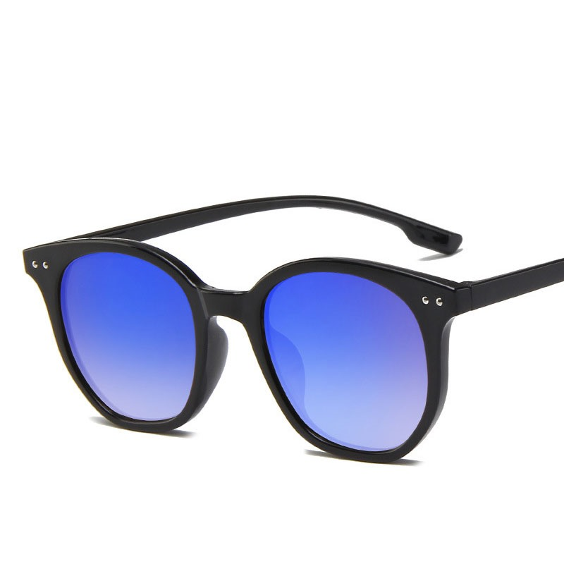 Ericdress Resin Vintage Sunglasses