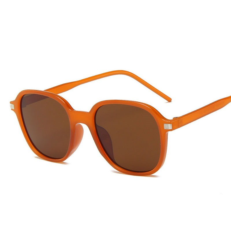 Ericdress Vintage Sunglasses For Women