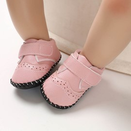 Ericdress PU Unisex Toddler Shoes
