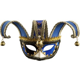 Ericdress Halloween Party Masks