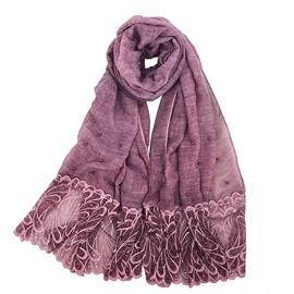 Ericdress Ladylike Sweet Scarves
