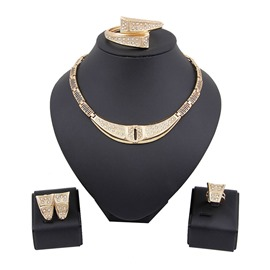 Ericdress Party Jewelry Sets
