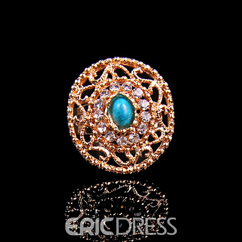 Ericdress Necklace Prom Jewelry Sets