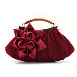 Ericdress Banquet Clutches & Evening Bags