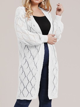ericdress hollow fall sweater flojo