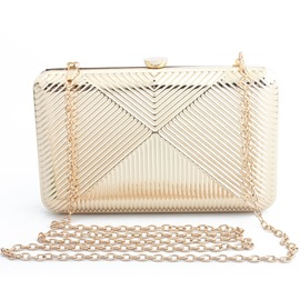 Ericdress Banquet Rectangle Clutches