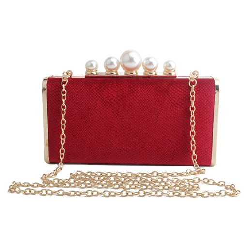Ericdress Versatile Rectangle Clutches Evening Bags