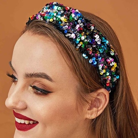 Ericdress Hairband Sweet Anniversary Hair Accessories
