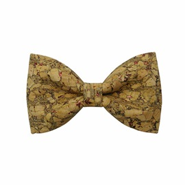 Ericdress Fashion Business Men Bow Ties