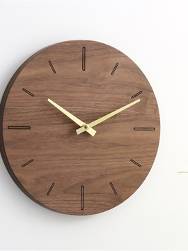 Ericdress Japan Separates Wall Clocks