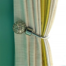 Ericdress European Style Curtain Hooks
