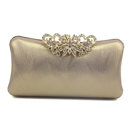 Ericdress Rectangle Versatile Clutches & Evening Bags