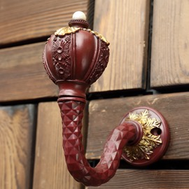 Ericdress European Style Coat Hat Hooks