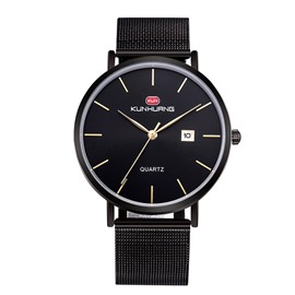 Ericdress Vachette Clasp Hardlex Quartz Watches