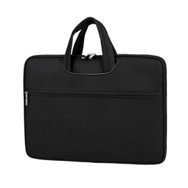 ericdress polyester office plain tote bag sacs pour ordinateurs portables