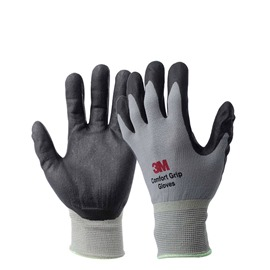 Ericdress Bike Bicycle Gloves 3M Touchscreen Breathable Mittens