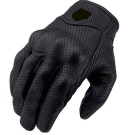 Ericdress Bike Bicycle Gloves Finger Touchscreen Breathable Mittens