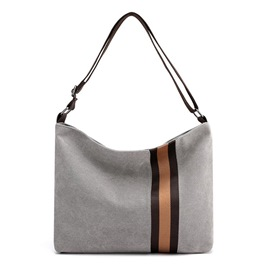 Ericdress European Tote Leisure Bags