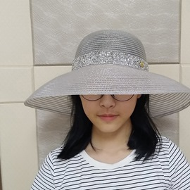 Ericdress Casual Polyester Fall Hats