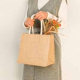 Ericdress Sweet Tote Bags