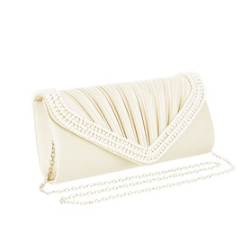 Ericdress Banquet Polyester Clutches & Evening Women's Bags