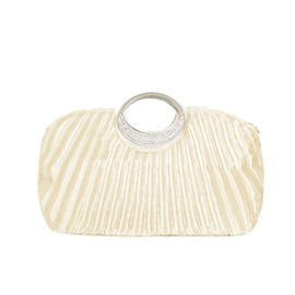 Ericdress Polyester Banquet Shell Clutches & Evening Bags