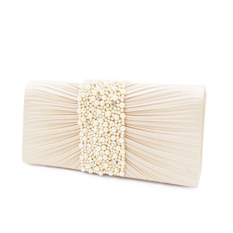 Ericdress Women's Banquet Polyester Clutches & Evening Bags