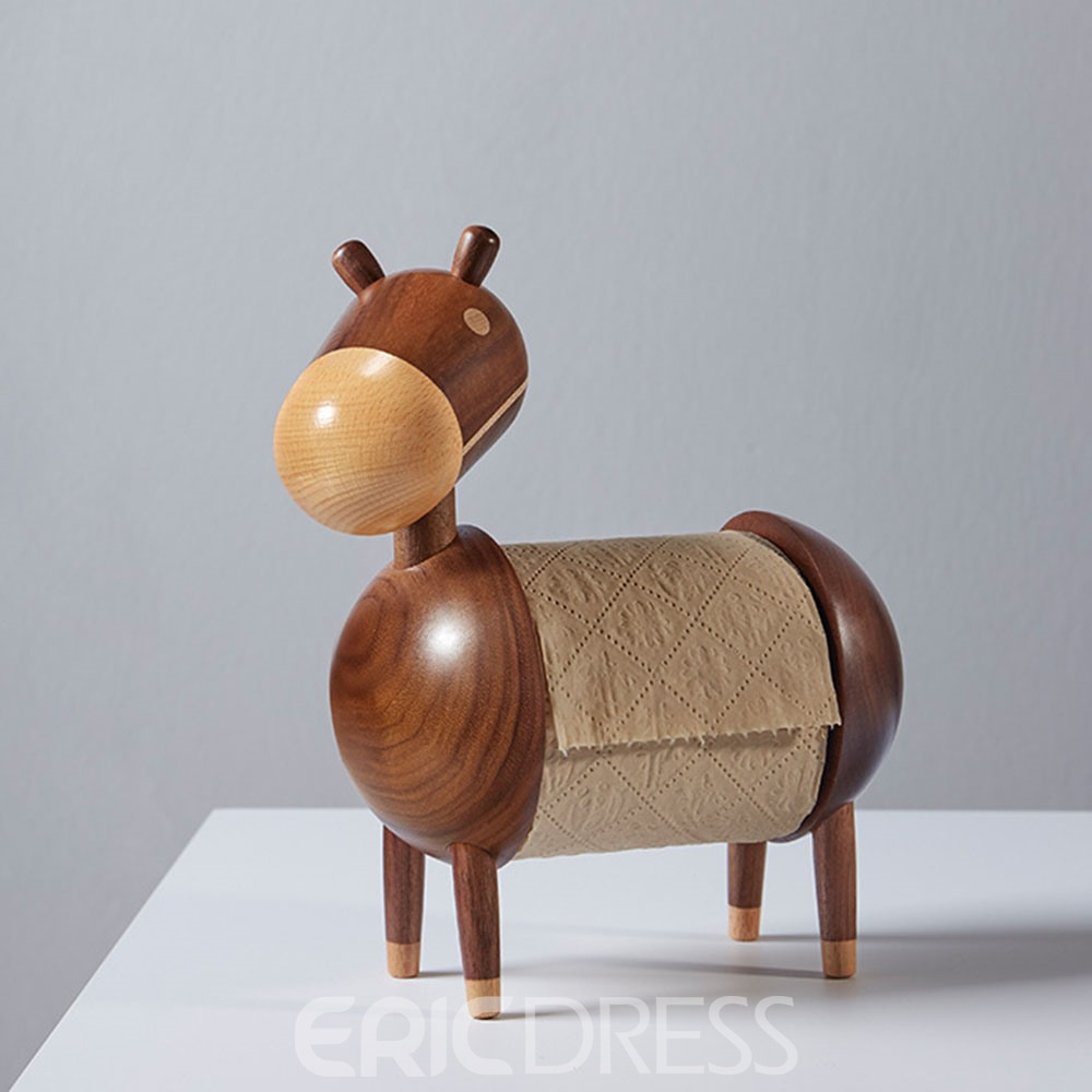 Ericdress Animal Classic Desktop Decoration