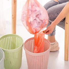 Ericdress Storage Boxes & Bins Buckets