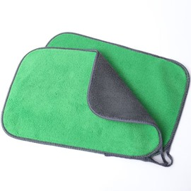 Ericdress Non-Woven Fabric Plain Cleaning Cloths