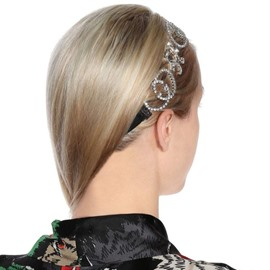 Ericdress Sweet Diamante Party Hair Accessories