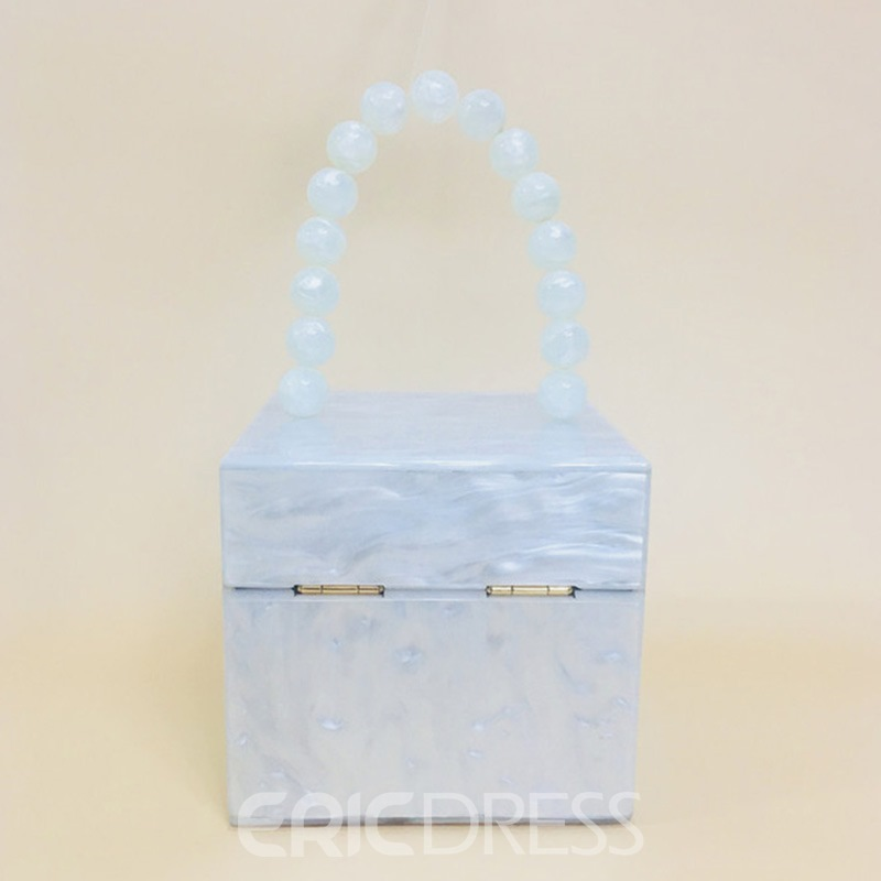 Ericdress Trunk Tote Bags