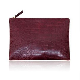 Ericdress Versatile Rectangle Women's Clutches & Evening Bags