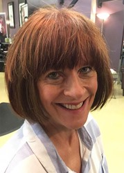 Ericdress Fashion Womens Short Bob Hairstyles Straight Synthetic Hair Wigs With Bangs Capless Wigs 12Inch