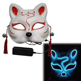 Ericdress Masks Accessories