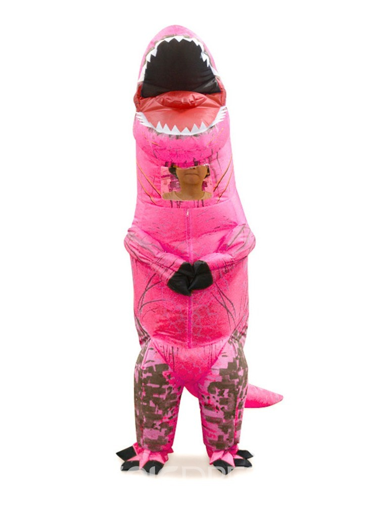 Ericdress Animal Themed Fall Costumes