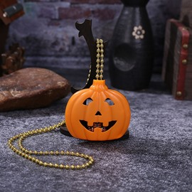Ericdress Halloween Necklace Accessories
